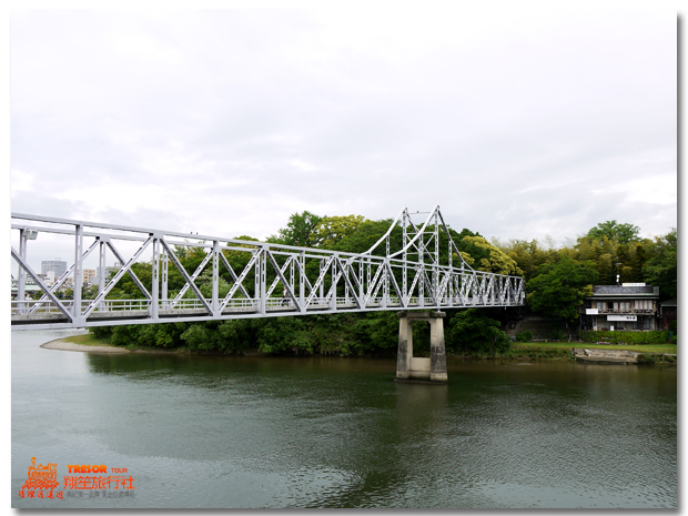 岡山城月見橋1.jpg