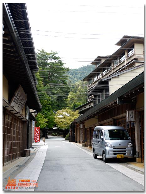 宮島纜車2.jpg