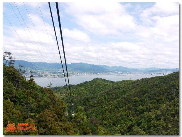 宮島纜車18.jpg