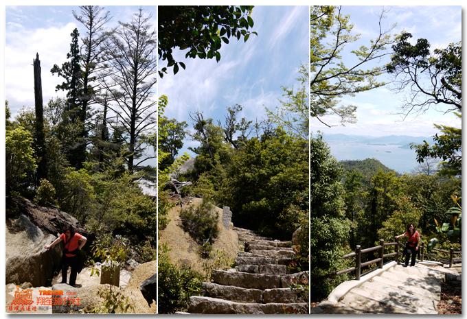 彌山山頂3.jpg