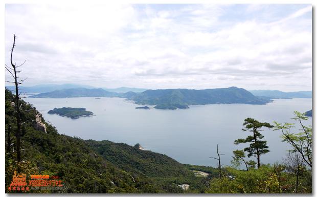 彌山山頂2.jpg
