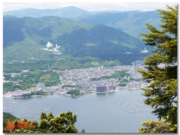 彌山山頂5.jpg