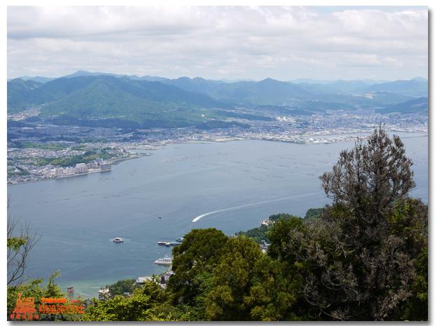 彌山山頂9.jpg