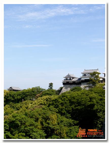 松山市11.jpg
