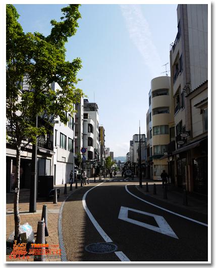松山市6.jpg