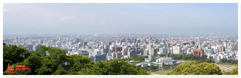松山市1.jpg