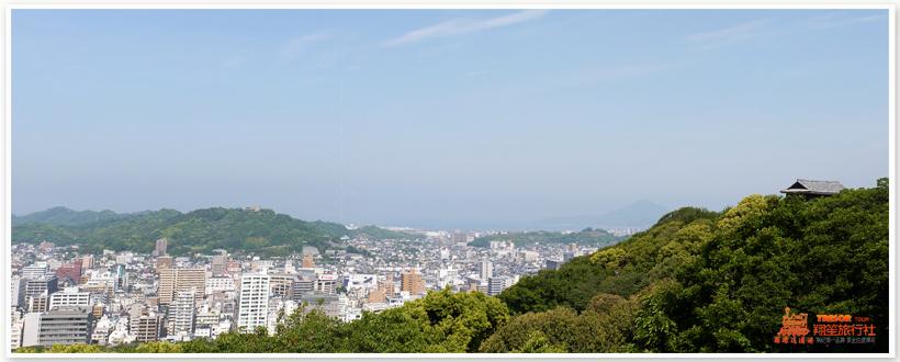 松山市2.jpg