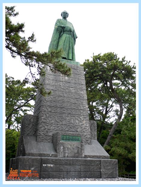 桂濱3.jpg
