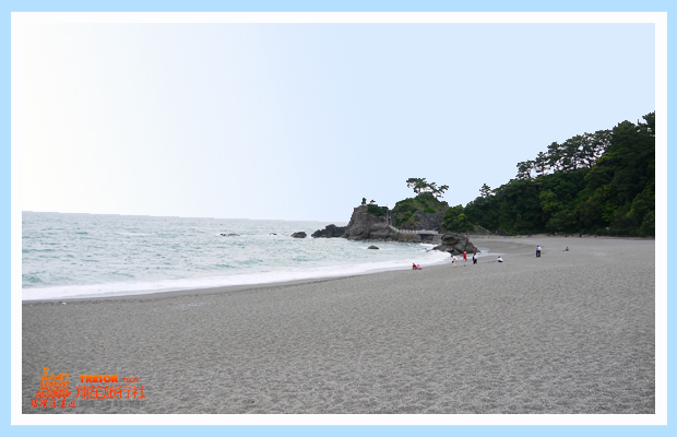 桂濱5.jpg