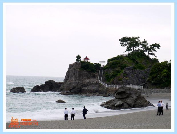 桂濱6.jpg