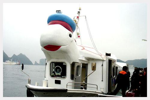 002浦島的船.JPG