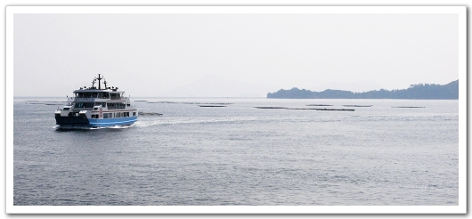 別條宮島渡輪.jpg