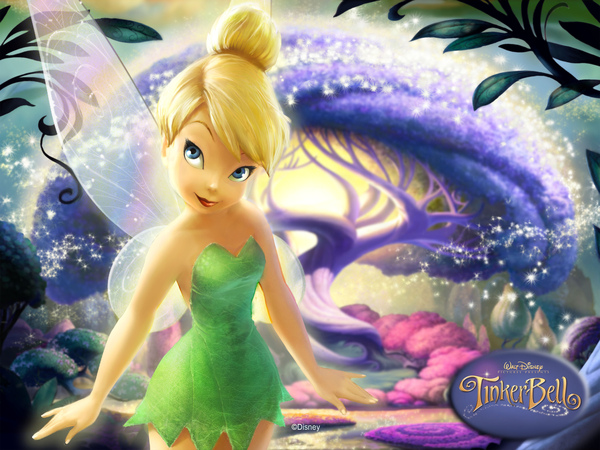 tinker_bell_movie.jpg