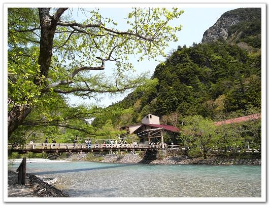 上高地河童橋1.JPG