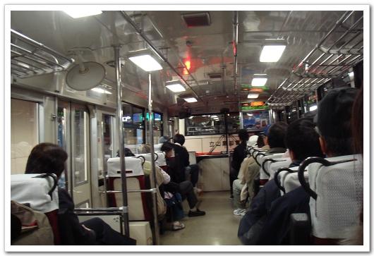 隧道巴士.JPG