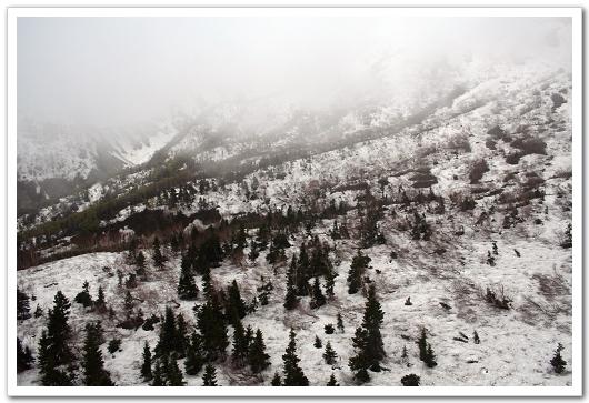 立山空中纜車景觀.JPG