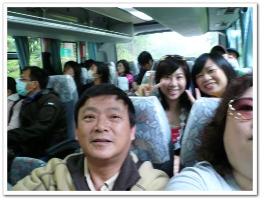 高原巴士內.JPG