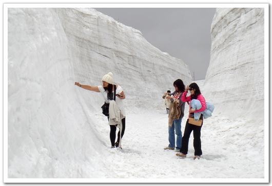 雪之迴廊忙啥呀.JPG