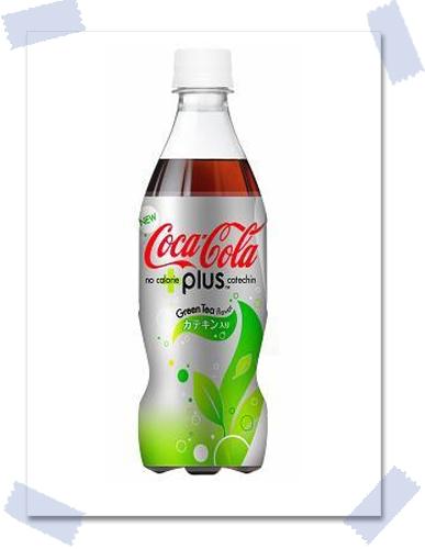綠茶風味可口可樂.jpg