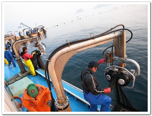 若狹漁師 收網1.jpg