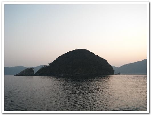 若狹漁師 老鼠島.jpg