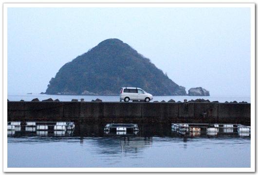 若狹漁師 烏龜島.jpg