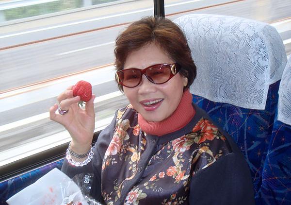 96.4.2草莓水又好吃(1).JPG
