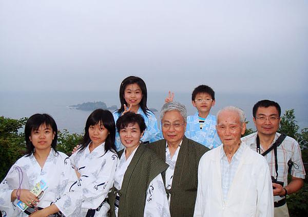 96.7.7浦島飯店-008.JPG