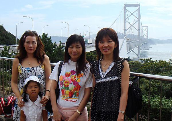 96.8.2鳴門大橋公園-007.JPG