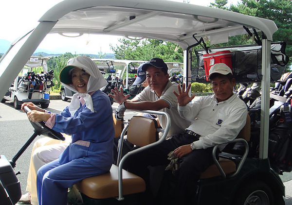 新潟高爾夫球004.JPG