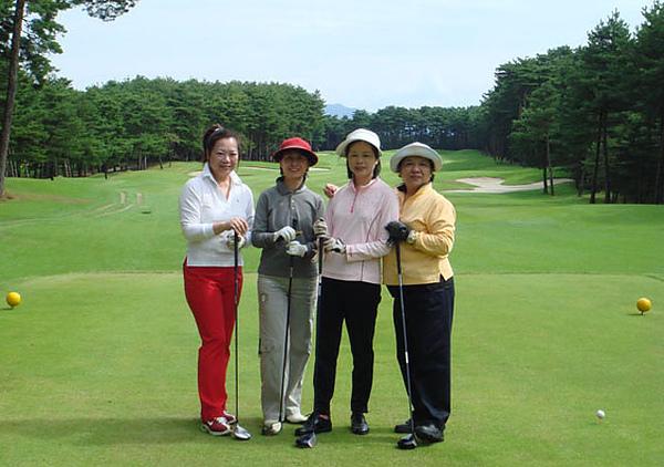 新潟高爾夫球007.JPG