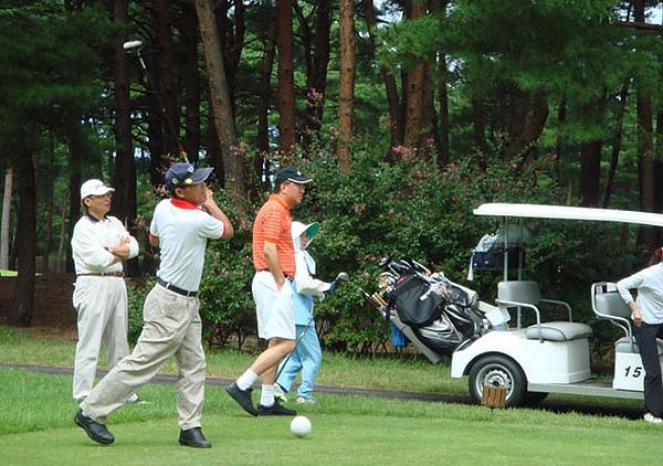 新潟高爾夫球011.JPG