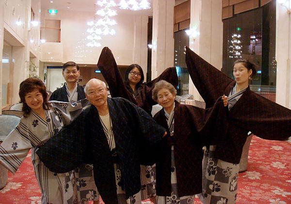 2008.2.4加賀屋服裝秀-002.JPG