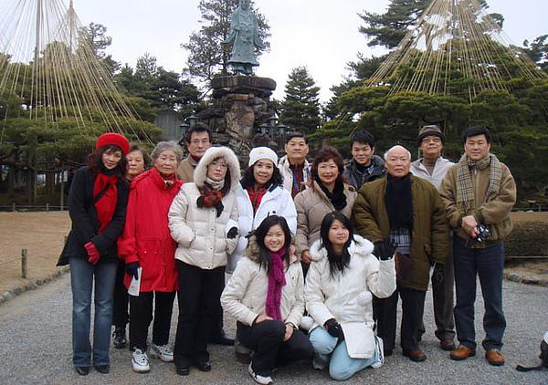 2008.2.6兼六園-007.JPG