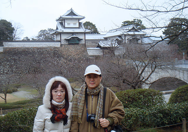 2008.2.6兼六園-008.JPG