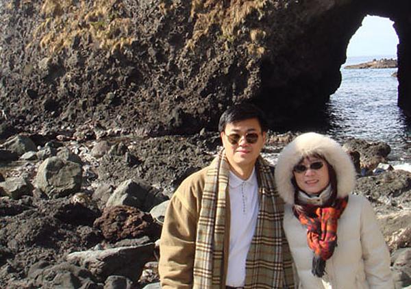 2008.2.6嚴門洞窟-012.JPG