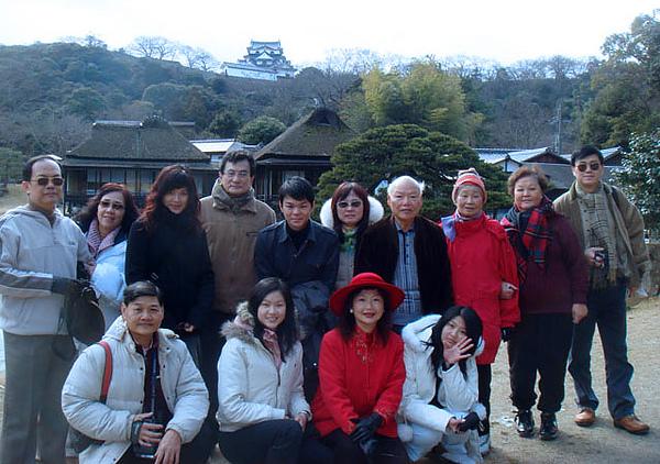 2008.2.7彥根城-015.JPG