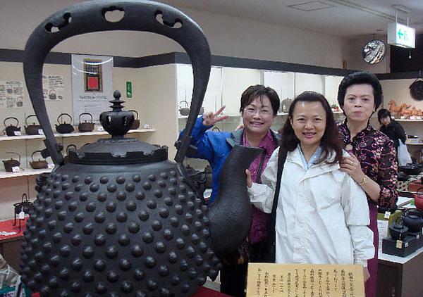 2008.4.24手工藝村-06.JPG