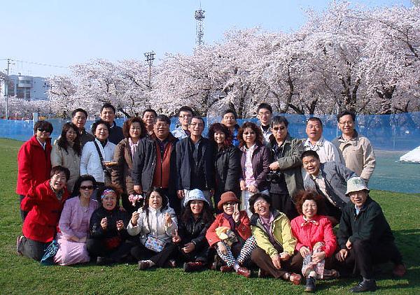 2008.4.25十和田官街通-10.JPG