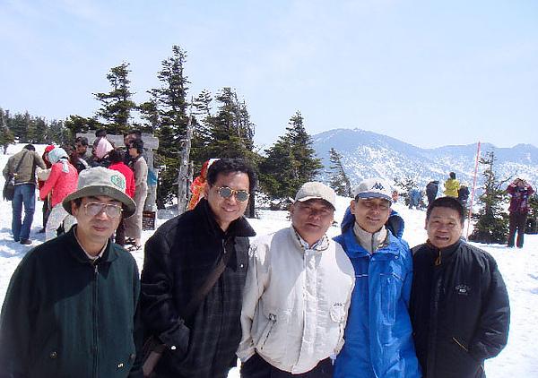 2008.4.26八甲田山上雪景-13.JPG