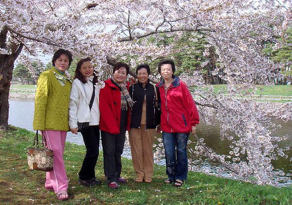 2008.4.27五凌郭公園-15.JPG
