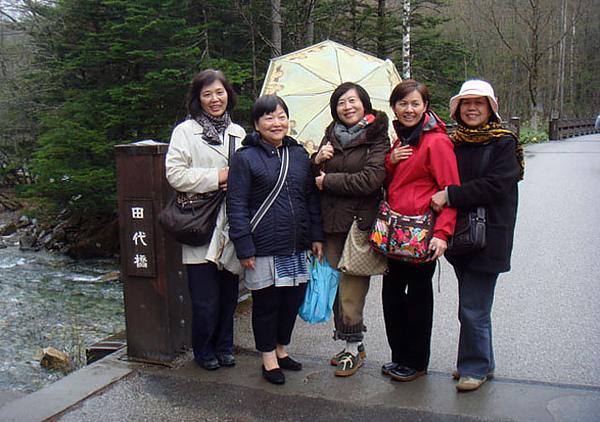 2008.5.10上高地田代橋-017.JPG