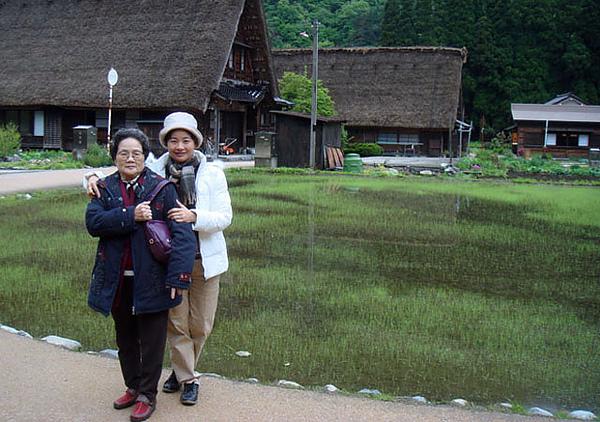 2008.5.11五個山合掌村-019.JPG