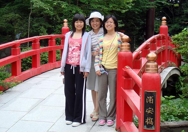 2008.7.29仙台城跡(14).JPG