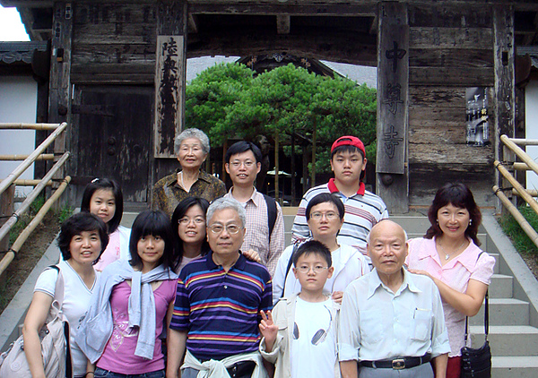 2008.7.27中尊寺(22).JPG