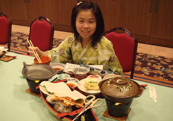 2008.7.27森之風晚宴(3).JPG