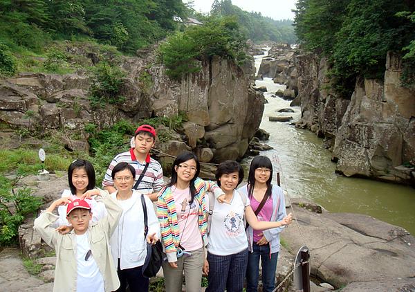 2008.7.27嚴美溪(15).JPG