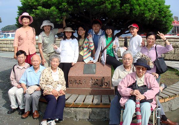 2008.7.28松島遊船(64).JPG
