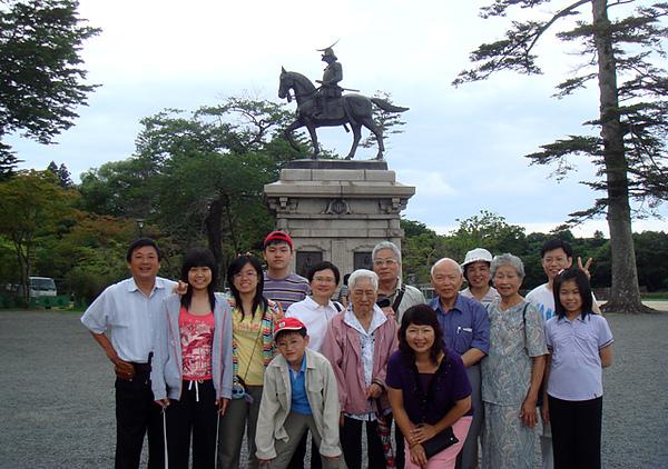 2008.7.29仙台城跡(8).JPG
