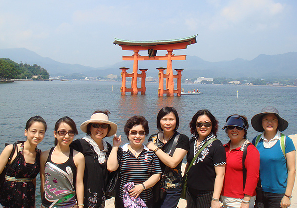 2008.08.02宮島(12).JPG